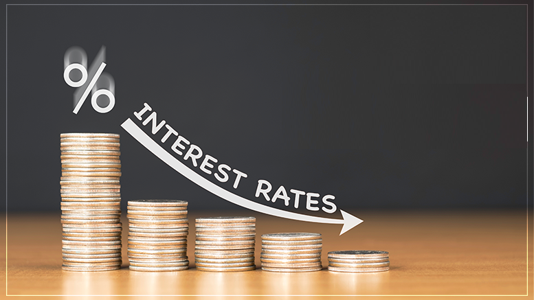How to Reduce Home Loan Interest Rate