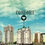 Apartments for sale from Jain Housing